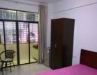 个人出租三亚市中心精装修酒店式公寓