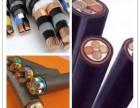 盐城电缆线回收,各种电缆线回收价格,电缆线回收咨询