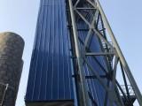 西安管體不銹鋼保溫施工隊橡塑巖棉管保溫防腐工程