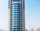 广发大厦(发展广场) 写字楼 80平米 业主招租非中介