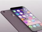 苹果手机全系列