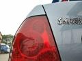 标致 307三厢 2010款 2.0 自动舒适版问题车15天内无