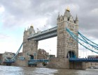 英国留学商务签证