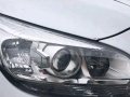 雪佛兰 迈锐宝 2014款 1.6T 手自一体 SL舒适版家用大