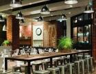 武林商圈独栋商铺,可做轻餐饮、咖啡、烘焙、服装、网