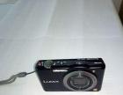 照相机日本的500元便宜卖