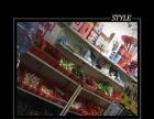 灵山卫营业中超市转让网站勿扰