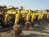 西安个人二手13 挖掘机个人转让价格
