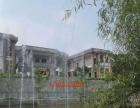 迁坟 迁坟临港天原,赵场,两路桥,899等宜宾周边