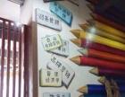 深圳在职MBA培训哪里可以报名,企业管理必修MBA课程