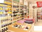 北京精品店有那些,名潮优品贴心服务