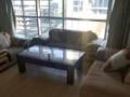 办公桌,沙发,茶几