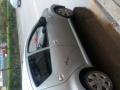比亚迪F02009款 1.0 手动 时尚爱国版 舒适型1.0升