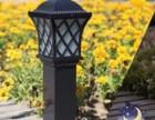 户外防水草坪灯欧式草坪灯别墅绿化草坪灯具