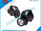 移动类灯具BJQ5502多功能手提巡检灯经营部