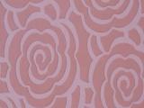 涂印象硅藻泥 涂印象硅藻泥加盟招商