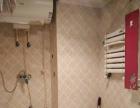 租房月付 奥林匹克花园南区 精装两居 全家具家电 拎包入住
