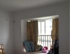 新象锦园2室1厅2500阳光灿烂视野好