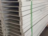 厂家对外加工金属粉末静电喷涂(提取快捷)