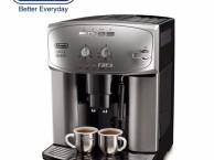 Delonghi德龙ESAM2200.S 全自动咖啡机