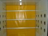 卷帘门货淋室。货淋室,移门冷板货淋室。