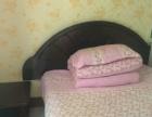 中信湘雅温馨家庭旅馆