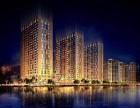 嘉善嘉汇未来城总体量有多少详细地址在哪里
