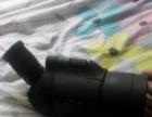 视界王25-75X70马卡式观鸟镜 观景望远镜高倍高清变倍