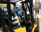 厂房搬迁叉车卸货出租设备搬运