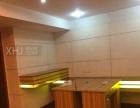 湘潭CBD金融中心万达广场豪装办公室带办公家具招租
