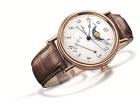 太原宝玑手表回收,万柏林区高价收购名表