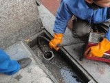 马鞍山市管道清淤,下水道马桶疏通维修,抽化粪池