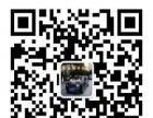2016-宾利飞驰/05月21.22可预订