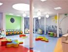 重庆荣昌幼儿园设计装饰-荣昌幼儿园室内设计-幼儿园装修装饰
