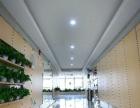 常平大道地标建筑金融商务中心高档气派办公室写字楼