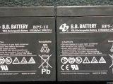 柯琪电子提供有性价比的蓄电池广州APC不间断电源代理商