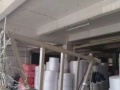 华侨城留仙大道新出标准一楼420平厂房出租带水电