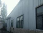 大型标准厂房 仓库