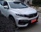 越野车SUV 本田 本田XR-V 低首付  车商勿扰