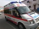 救護車出租北京救護車出租長途救護車出租出租救護車