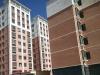 武威-房产2室1厅-17万元