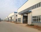 蔡甸常福工业园单层厂房仓库1000平到9000平出租