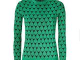 欧美高端品牌服装 一手货源 2013秋装新款欧美大牌女装羊毛衫毛