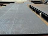 义乌20CrMnTi钢板规格表