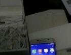三星S6手机双卡全网通白色