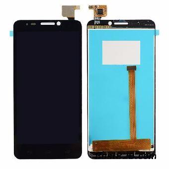 现金回收 东莞高价回收三星手机屏幕 回收手机配件 报价