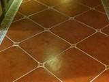 石家庄瓷砖美缝公司就选专业的洁尚公司