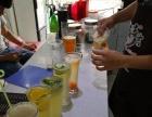 皇茶设备技术原料皇茶培训珍珠奶茶技术培训