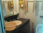 茶会茶会小区 2室2厅76平米 简单装修 押二付一