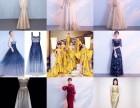 长沙高端礼服西装婚纱 古装汉服 舞蹈服 合唱服等出租